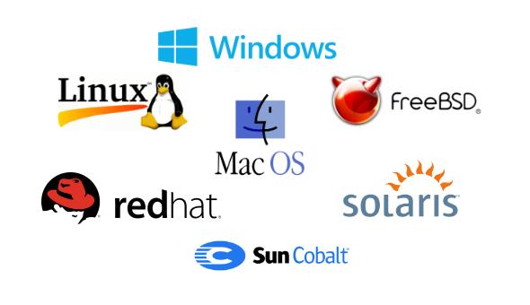 File OS logos pn...X Cart Logo