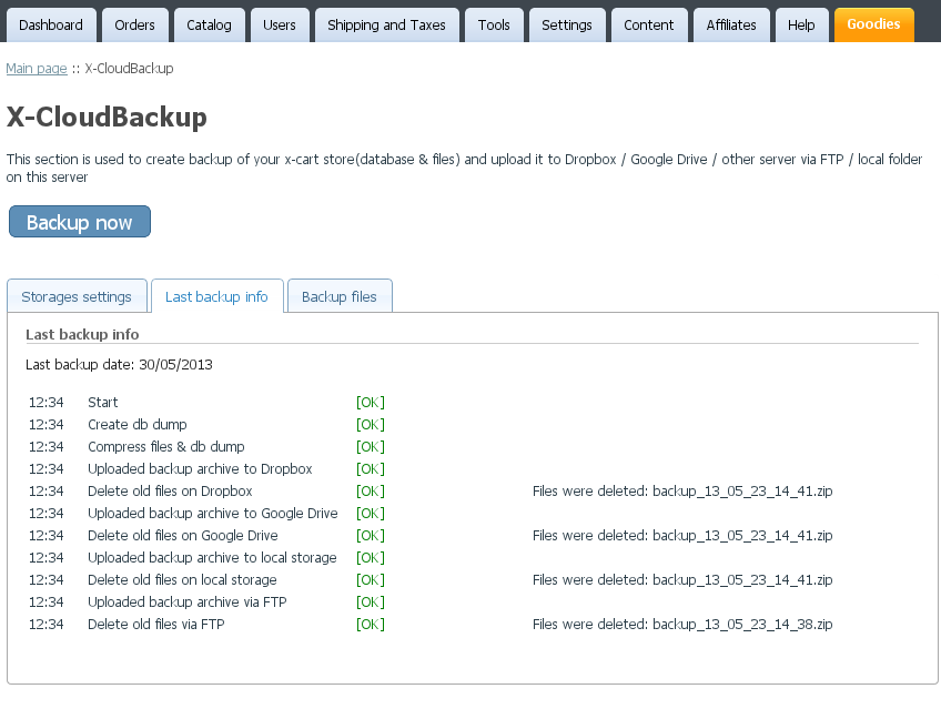 Manage cloud backup2.png