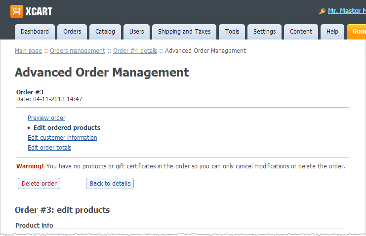 Aom ordered products.png