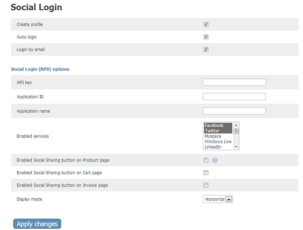 Social login settings.png