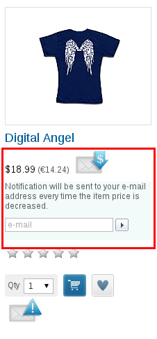 X-product notifications price drop pl.png
