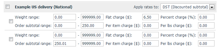 Shipping charges example3.png