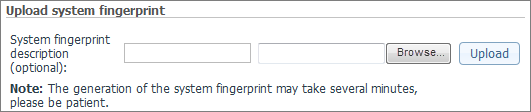 Fingerprint upload.png