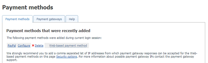 Paypal recently added.png