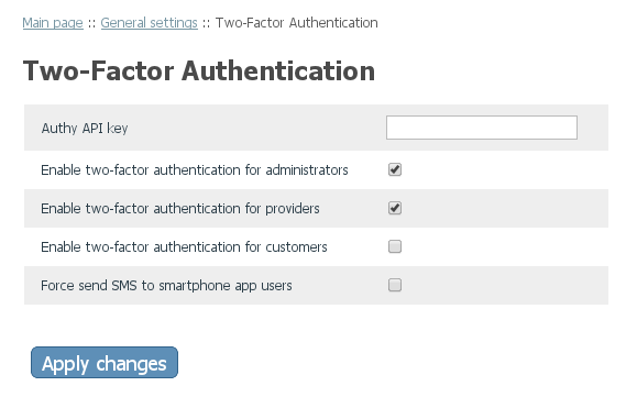 2factor auth config.png
