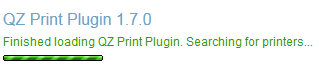 QZprint search printers.png