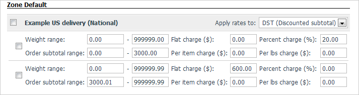 Shipping charges example1.png