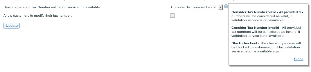 Tax-validation-setting.jpg