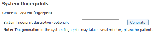 Fingerprint generate.png
