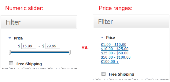 Rf price view.png
