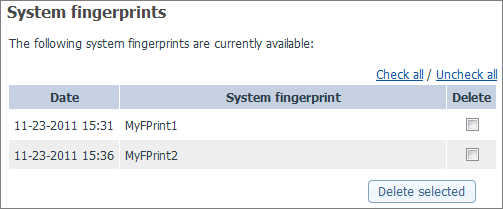 Fingerprint list.png