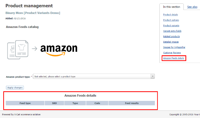 Xc4 amazonfeeds feed submission results2.png