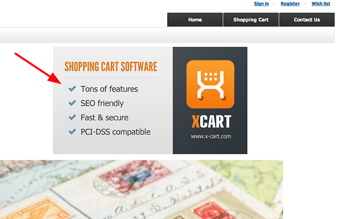 Xcart welcome image.png