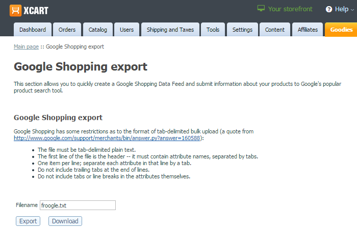 Google shopping export.png