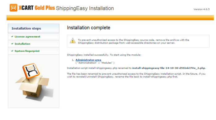 Shippingeasy installation5.png
