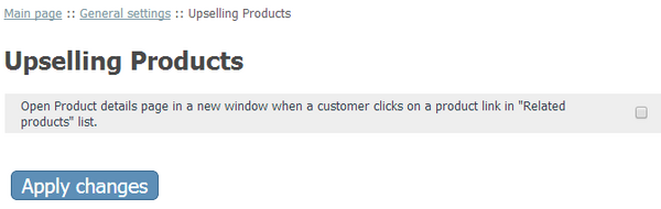 Configure upselling products.png