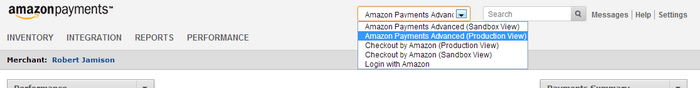 Amazon services.png