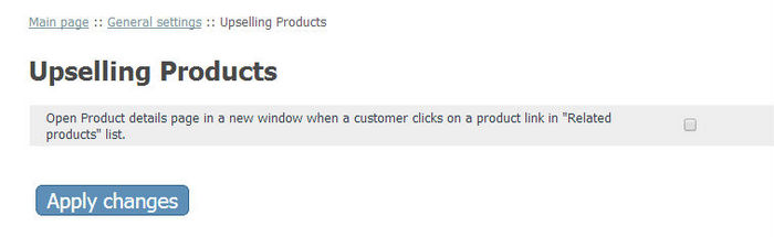 Configure upselling products.jpg