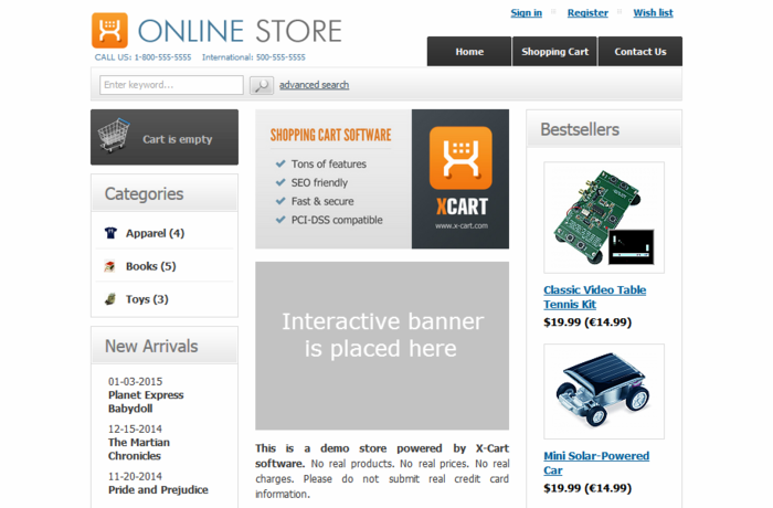 Showroom banner homepage.png