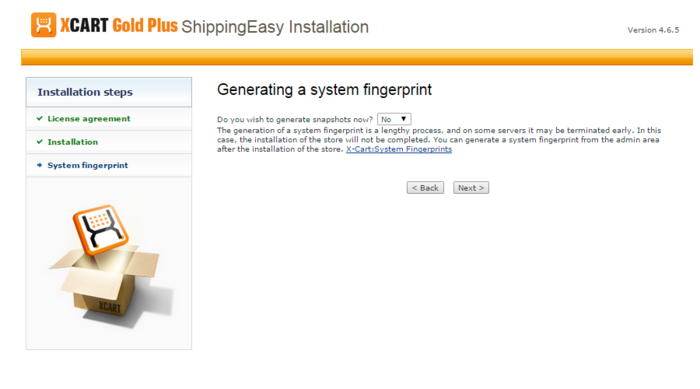 Shippingeasy installation4.png